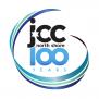 jcc-logo