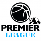 Spring Premier Basketball League