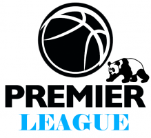 Spring Premier Youth Basketball League