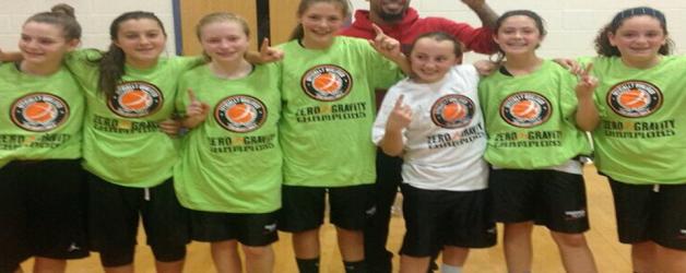 Basketball Clinics Methuen and Cambridge!