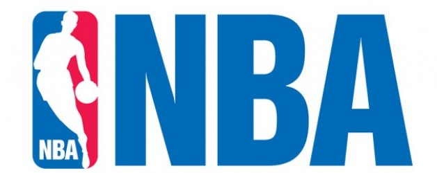 New NBA Season Tips Off This Week!!!
