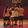 homepage-summer-basketball-camps-ma