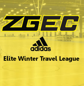 elite-winter-basketball-league
