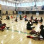 Basketball Skills Leagues