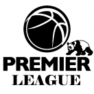 Summer Premier League | Peabody, MA