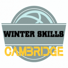 Cambridge, MA Specialized Winter Basketball Classes