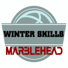 Marblehead, MA Specialized Winter Basketball Skills