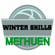 Methuen Specialized Winter Basketball Training