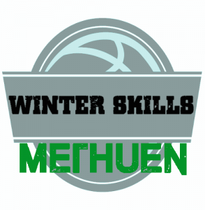 methuen_winter2016
