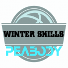 Peabody Winter Basketball Skills and Leagues