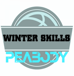 peabody_winter2016