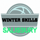 Salisbury Specialized Winter Skill Development