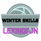 Lexington Winter Specialized Basketball Skills