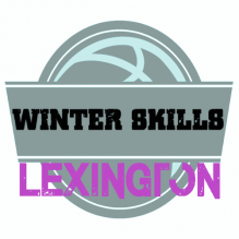 Lexington Winter Specialized Basketball Skills