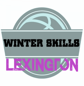 lexington_winter2016
