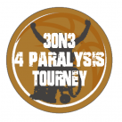 3on3 Tourney 4 Paralysis Greater Boston