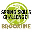 Spring Basketball Skills Brookline, MA!