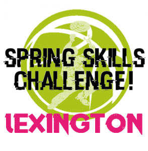 spring-skills-challenge-LEXINGTON