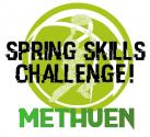 Spring Basketball Skills Methuen, MA!