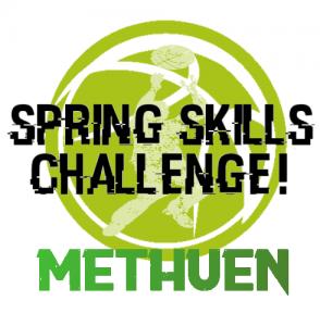 spring-skills-challenge-METHUEN