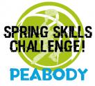 Spring Youth Basketball Skills Peabody, MA