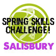 Spring Basketball Skills Salisbury, MA!