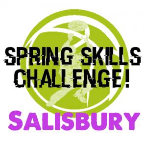 spring-skills-challenge-SALISBURY