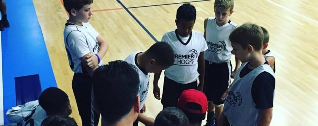 11 Facts About AAU Basketball Leagues!