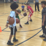 best-basketball-teams-clinics-lessons