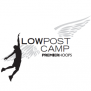 low post skills camp