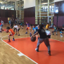 best-basketball-teams-clinics-lessons-3