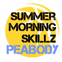 Summer Basketball Camps Peabody, MA!