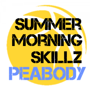 summer-morning-skillz-PEABODY