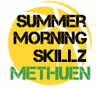 Merrimack Valley Summer Basketball Camp