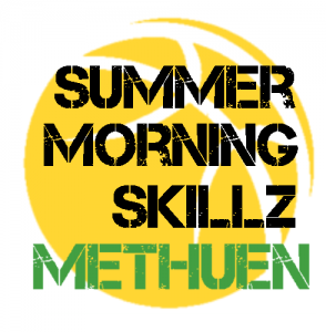 summer-morning-skillz-METHUEN