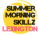 Summer Basketball Camps Lexington Mass!