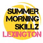 Summer Basketball Camps Lexington Mass!