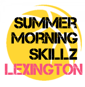 summer-morning-skillz-LEXINGTON