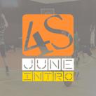 Intro to 4S | June Pre Summer Skills Training