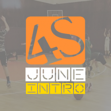 "June Intro To ""4S"" 4-Week Training North Shore"