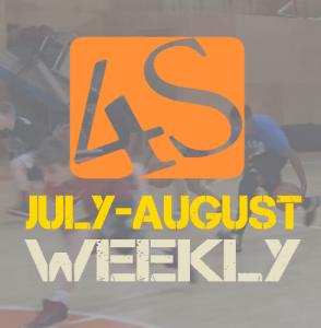 july-august-4s-mass-TRUE