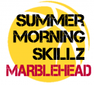 Marblehead Basketball Camps | Summer Morning