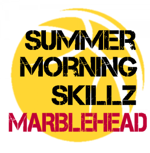 summer-morning-skillz-MARBLEHEAD