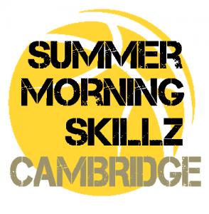 summer-morning-skillz-CAMBRIDGE