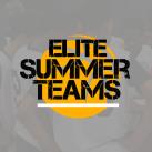 Summer AAU Basketball Teams in MA