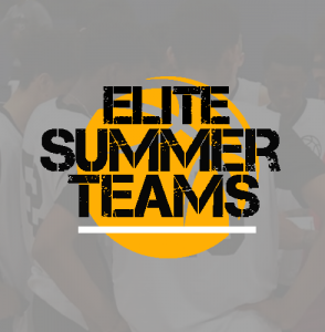 elite-summer-teams2
