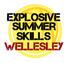 Summer Basketball Clinic Wellesley, Ma