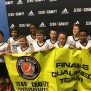 9u Boys zg may 20-21 winners