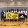 10 grade boys vegas qualifier winners