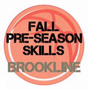 Brookline_Fall_Logo_True